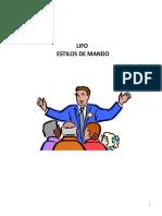 Manual de Interpretacion Lifo