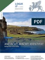 Archäologie Weltweit 2-2014.pdf