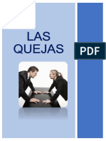 Las Quejas - monografía.docx