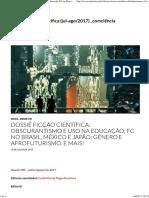 2017) _comciência.pdf