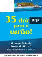 35-drinks-ebook.pdf