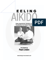 FeelingAikido Sample 0