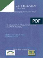 1300892956ebookresnikcondedicatoria.pdf