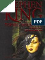 King, Stephen - [TURNUL INTUNECAT] 06 Cantecul lui Susannah (v2.0).doc