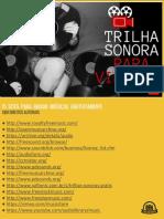 NOVOTRILHA+SONORA+PARA+VÍDEOS.pdf