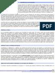 Teoría de la utilidad.pdf
