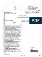 2017 09 15 InsuranceFraudRing Indictment