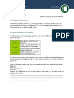 prueba 1.pdf