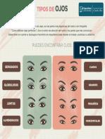 infografia 4