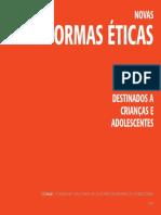 Cartilha 2 - Laranja.pdf