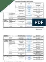 ug induction timetable 2017 final version 2