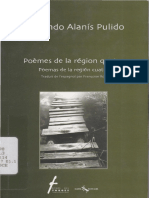17 Alanis - Poemas Region Cuatro