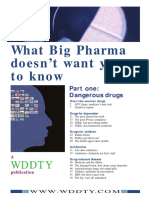 Dangerous Drugs.pdf