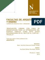 Alvarez Vargas, Erick Giancarlo.pdf