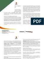 BASES 10º SALON CIUDAD DE BARQUISIMETO 2015.docx