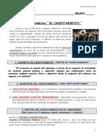 Apuntes Calentamiento PDF