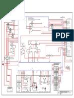 Схема-ЩМК-с-МКУ-5-110-000-для-ЯМЗ
