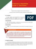 Apostila espanhol - Unidade 2.pdf