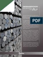 desgasificado-aluminio.pdf