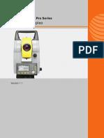 GeomaxZipp10Pro.pdf