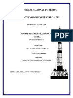 REPORTE DE CARLOS .pdf