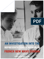 An_Investigation_Into_The_Representation.pdf