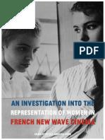An_Investigation_Into_The_Representation.pdf