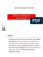 11-Diseño de Mezclas de Concreto.pdf