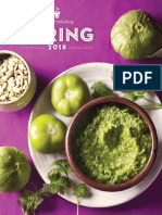 Storey Spring 2018 Catalog
