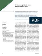 valvulas de seguridad para el fondo del pozo.pdf