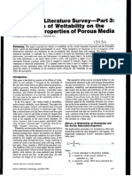 Wettability Literature Survey- Part 3.pdf