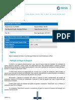 M_FRM003_002284_Instalador_Versao12.docx
