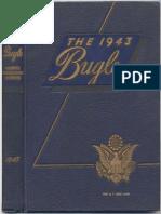 1943_BUGLE