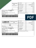DAS-PGMEI-07081722645677260.pdf