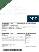 anpad.pdf