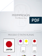311781828-08-Preimpresion.pdf