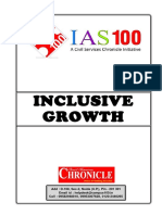 Inclusive-Growth.pdf