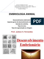 desenvolvimentoembrionario-121103093615-phpapp02.pptx