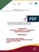 Formatori de profesori – evaluatori de competenţe profesionale.pdf