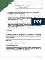 2.0. f004-p006-Gfpi Guia de Aprendizaje. Rap3-4-5 Preseleccionar-new