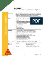impermeabilizante-aspersion-sikalastic-844-xt.pdf