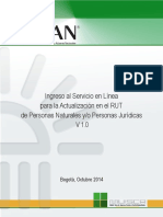Actualizacion_RUT_con_y_sin_firma_digital_2015.pdf
