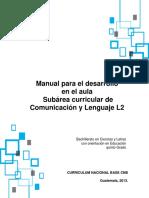 Manual_L2.pdf