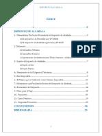 TRABAJO DE ALCABALA (1).pdf