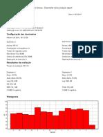 TABELA DOSIMETRICA SONUS INFLEX PAG 04.pdf