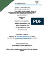 PROTOCOLO-CORREGIDO-10 (1)