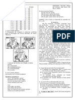 Simulado 8 (Port. 5º ano - Blog do Prof. Warles).doc