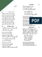 Himnario 3.pdf