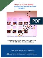 Final Hate Crime 17 Status Report PDF (1)