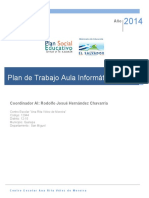plandetrabajoaulainformatica-141013131839-conversion-gate02.pdf